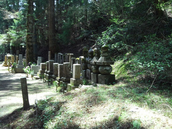 takakage_okunoin_20130427-1.jpg